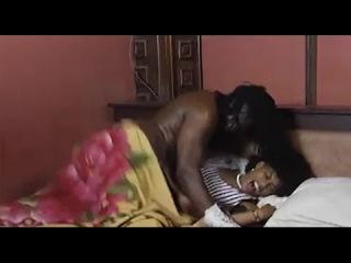 CONTRACT SEX WITH OCHERA -  Latest Nigerian Nollywood Ghallywood Movie