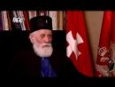 Mitropolit Mihajlo Crnogorske Pravoslavne Crkve