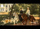Old Waltz Remembrance (Archibald Joyce)-Старинный вальс Воспоминание