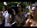 Manatea les perles du Pacifique 1999 part07