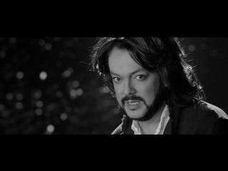Филипп Киркоров  О любви (из фильма  Экипаж ) (саундтрек новый клип 2016)