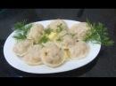 Пельмени ẩm thực Nga Há cảo cách làm bánh Pelmeny đặc sản Nga Món ăn SủiCảo vỏ bánh hácảo