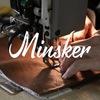 Minsker