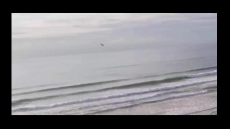 AMAZING ALIEN SHIP UFO SEEN IN California 8_20_2016