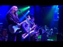 Gov't Mule I'd Rather Go Blind Etta James Cover feat Special Guests Mountain Jam 2013
