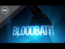T3C COMP² BLOODBATH by exon 36