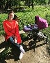 Дарина Полтавец фотография #17