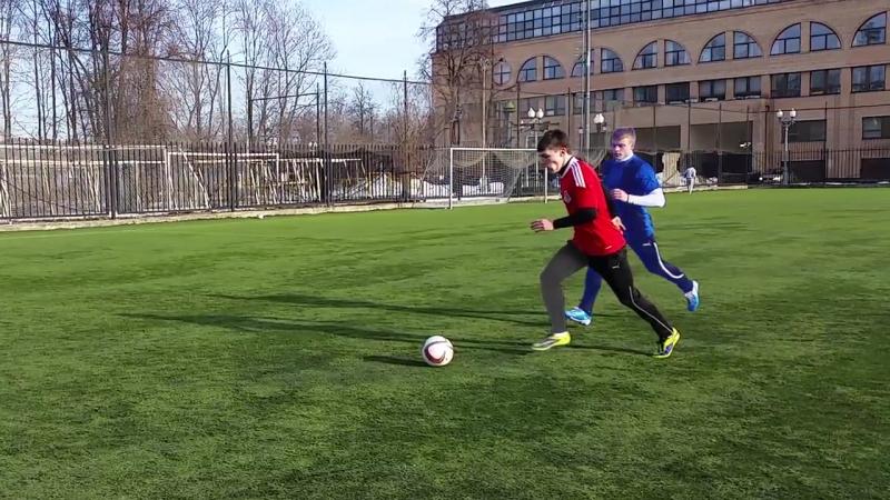 In-game_skill_tutorial._Take_your_opponent_down__Obuchenie_fintu[MosCatalogue.ru]