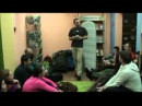 Базовый лагерь семинар про туристическое и походное снаряжение ч.1