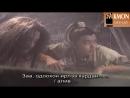 Tsagiig ezelsen iher 3 baatar