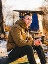 Личный фотоальбом Виталия Палкина
