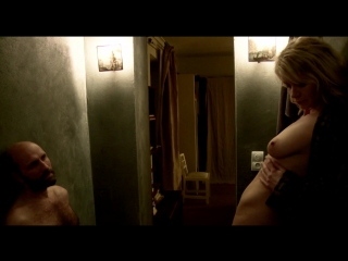 Valerie maes nude - sexual chronicles of a french family (chroniques sexuelles d'une famille d'aujourd'hui, 2012)