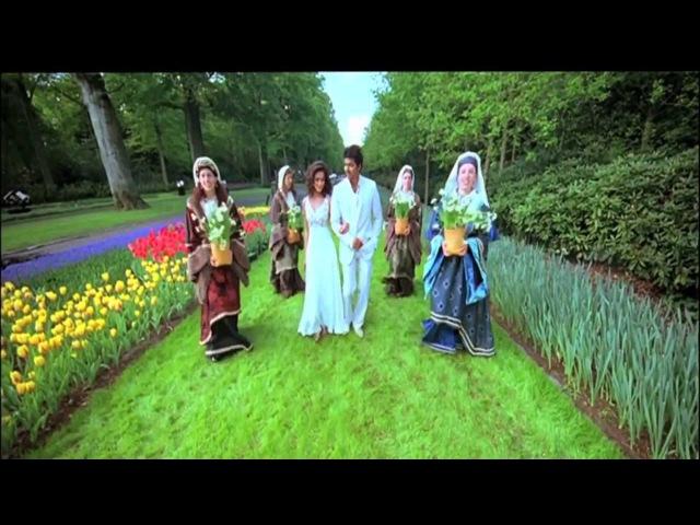 Asku Laska Nanban Tamil Video Song 1080p HD Vijay Top10 songs
