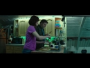 Кловерфилд 10 смотреть онлайн официальный русский трейлер в HD от Атлетик Блог ру