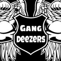 Family#Deezers[315st]