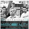 Mirror Reality jazz quartet|Концерт в Циферблате