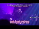 Kyuhyun Inoo 인우 ESP ROM HAN LIVE