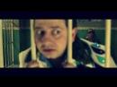 Армянские приколы№1из кинофильма Билет на Vegas