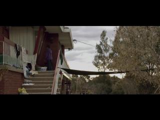 Я люблю Сару Джейн  I Love Sarah Jane  Спенсер Сассер, 2008 (короткометражка, ужасы)