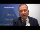 Prof Dr Hans Bocker Gold und Silber sind nicht überwachbar