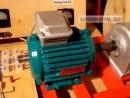Ротовертер Свободная энергия от 5 кВт Часть3