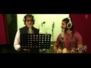 Atrangi Yaari FULL VIDEO SONG WAZIR Amitabh Bachchan Farhan Akhtar T Series