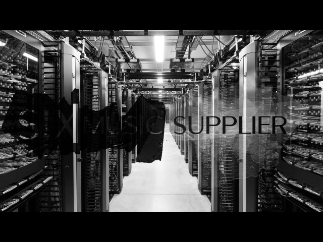Gramatik - Satoshi Nakamoto (feat. Adrian Lau ProbCause)