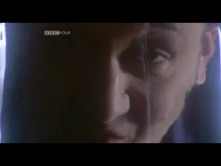 Фрагмент 2 BBC Атом BBC Atom 2007