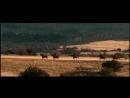 Поезд на Юму - Русский Трейлер (2007)