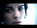 Слепое пятно Blindspot 1 сезон 23 серия Промо 2016 HD