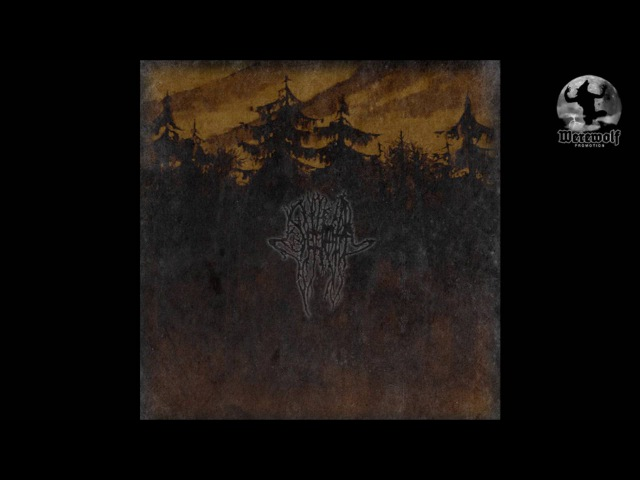 Severoth Самітність Solitude Full Album