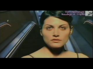 2002 - Basement Jaxx - Get Me Off