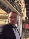 Личный фотоальбом Евгения Соколова