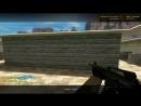 War3FT Обзор расы Призрачный Охотник