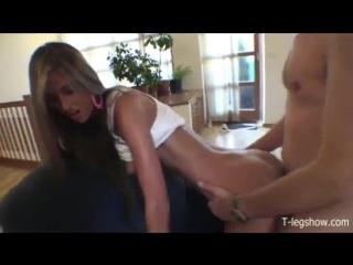 Поимел обалденную милашку [лучшее,порно,порнуха,домашнее,частное,анал,секс,hd,ру