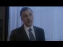 Всё ради тебя, Вика 6 серия из 8 (2010)