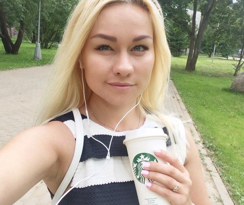 Kristishukurova Кристина Шукурова Слитые Фото