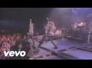 Judas Priest - Desert Plains (Live from the 'Fuel for Life' Tour)