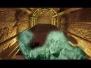 Археологи потревожили души царей из древнего кургана fh[tjkjub gjnhtdj;bkb leib wfhtq bp lhtdytuj rehufyf