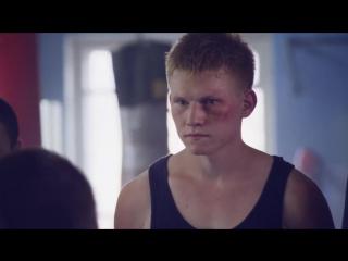 Тимати и L'ONE - Еще до старта далеко (feat. Павел Мурашов) премьера клипа, 2015 (1)