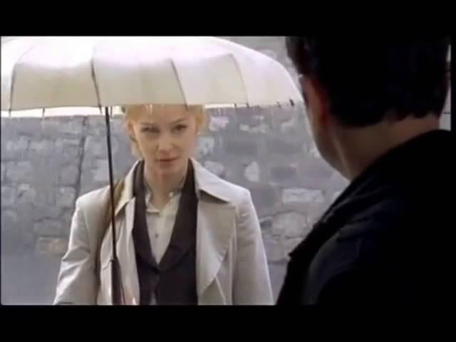 Джанго Венгерка Сингл к фильму Последняя репродукция