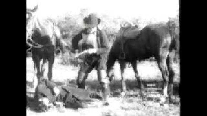EL HUSAR DE LA MUERTE 1925