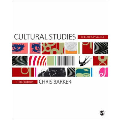[Chris Barker] Cultural Studies Theory and Practi(BookZZ