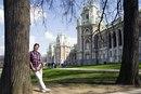 Софья Карева фотография #21