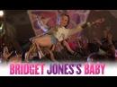 «Бриджит Джонс 3» ТВ-спот
