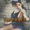 Vape aliexpress | Vaperace