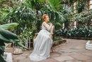 Юлия Роговая-Сердюкова фотография #34