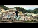 Форсаж 5 Fast Five 2011 Music Clip Don Omar - Danza Kuduro ft. Lucenzo