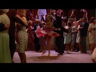 "Dirty Dancing - 2. ""Mambo"""