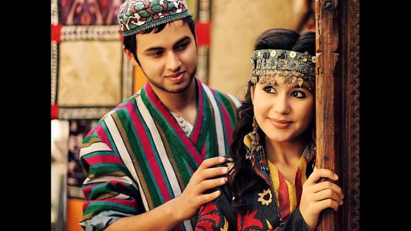 Узбекские картинки любовь